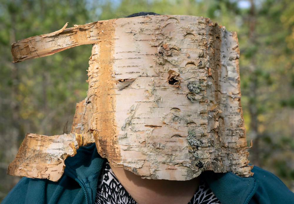 III Miri with birchbark mask.jpg